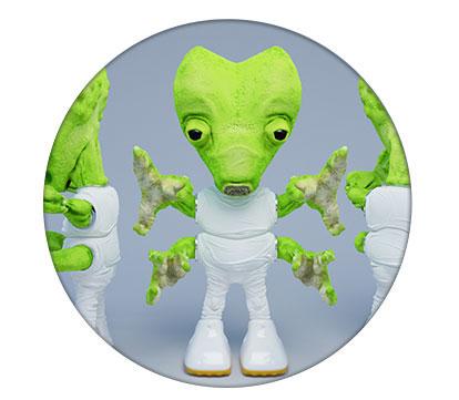 pablolod-alien